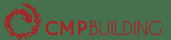 CMP BUILDING
